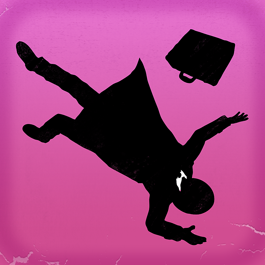FRAMED - Loveshack Entertainment Pty Ltd