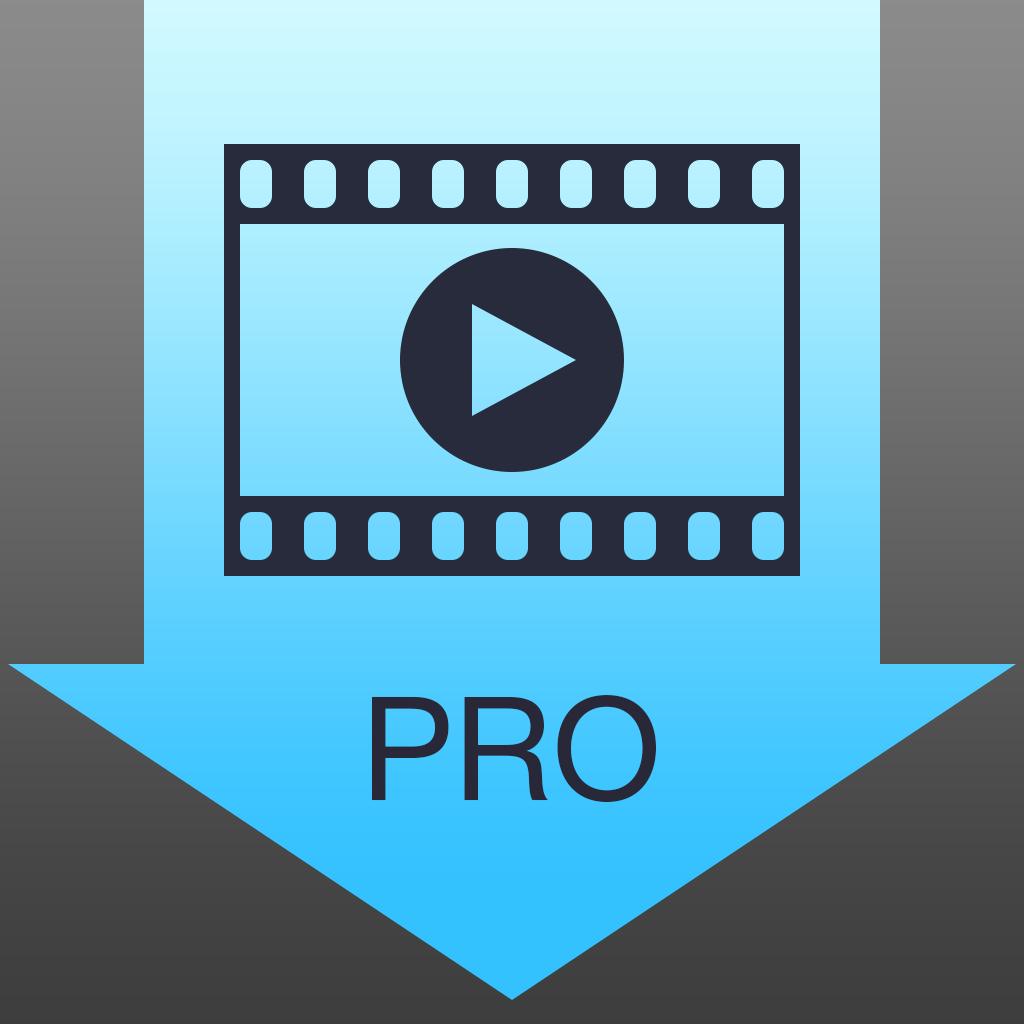 Video downloader pro скачать бесплатно на русском на оперу - 7a11